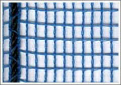 PVC Mesh for Agricultural Uses