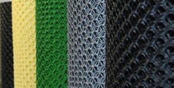 2 Inch Hexagonal Poultry Netting Galvanized Chicken Wire Mesh Fence 20gauge Large Frame With Chicken Netting Wire Rabbits Pets Dog Cat Vegetable Garden Fencing Backyard Raised Flower Bed 36inchx50ft Amazon Com Au Lawn